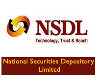 National Securities Depository Limited
